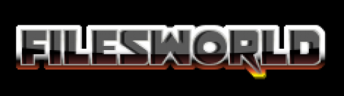filesworld's logo